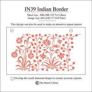 Border No 26