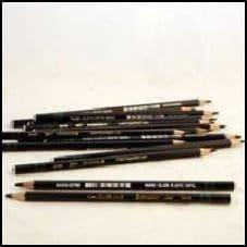 Stencil Pencil