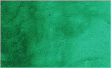 Phthalocyanine Green – Blue Shade