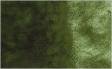Sap Green Permanent