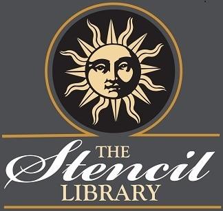 Stencil Library